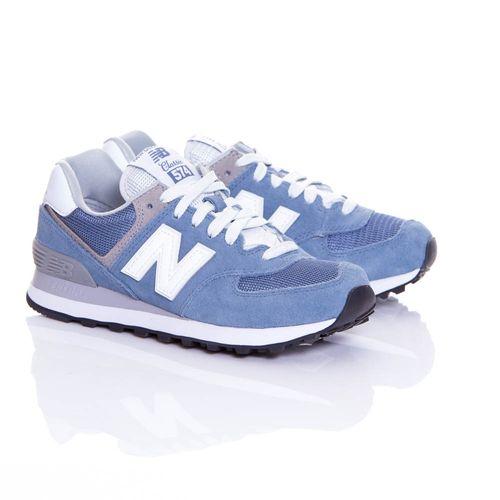Zapatos-Mujeres_WL574CC-B_BLUE_1.jpg