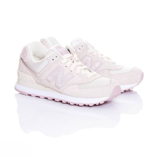 Zapatos-Mujeres_WL574CIB-B_WHT_1.jpg