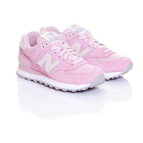 Zapatos-Mujeres_WL574CIC-B_PINK_1.jpg