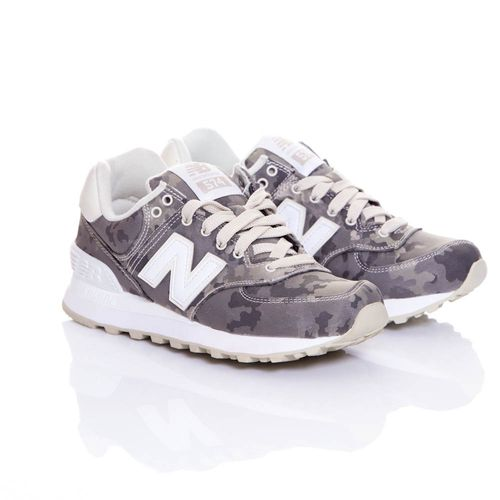 Zapatos-Mujeres_WL574MWB_VERDE_1.jpg