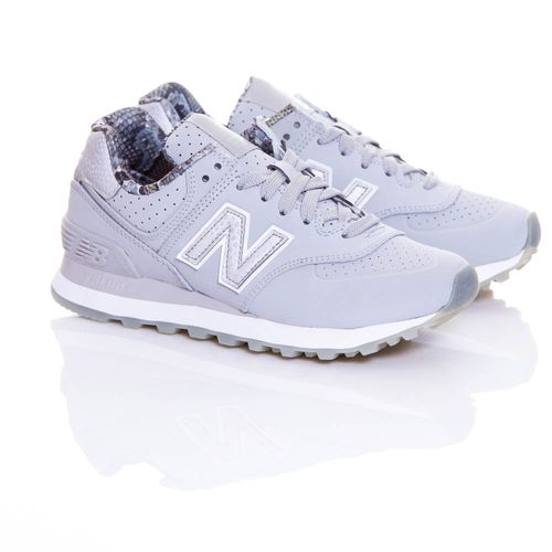 Zapatos-Mujeres_WL574SYAQ17_MU_1.jpg