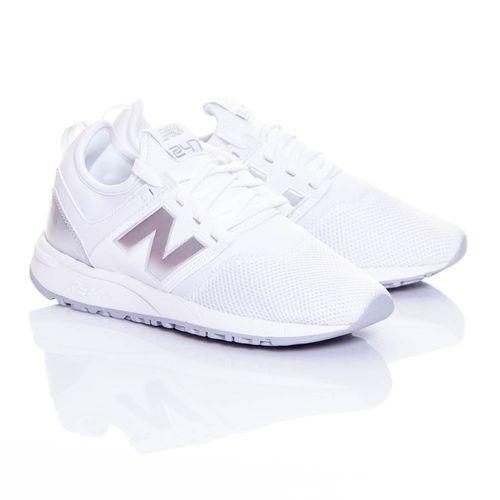 Zapatos-Mujeres_WRL247SA_WHITE_1.jpg
