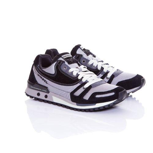 Zapatos-Hombres_Y00054PS573_H1247_1.jpg
