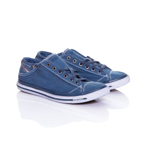 Zapatos-Hombres_Y00321PS752_T6078_1.jpg