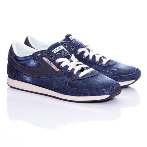 Zapatos-Hombres_Y00734PS315_T6067_1.jpg