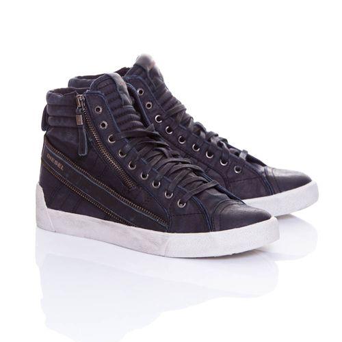 Zapatos-Hombres_Y01169PR559_T8013_1.jpg