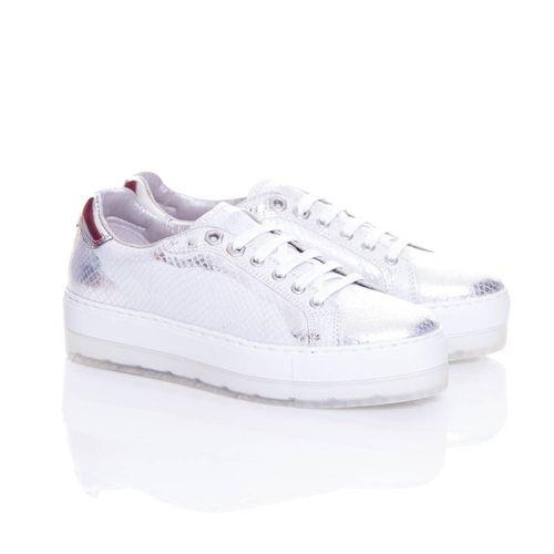Zapatos-Mujeres_Y01253P1443_H1144_1.jpg