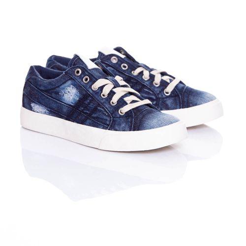 Zapatos-Hombres_Y01323P1362_T6067_1.jpg