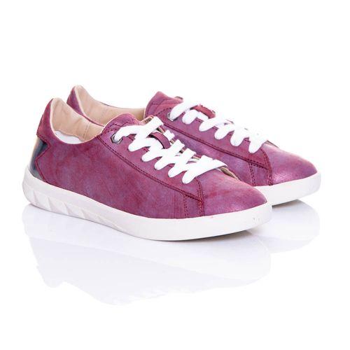 Zapatos-Mujeres_Y01448P1450_T4074_1.jpg