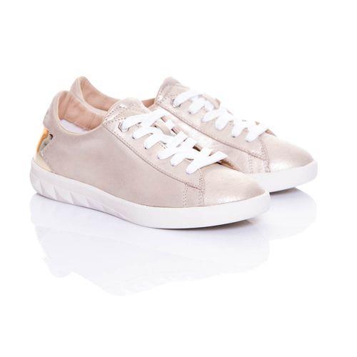 Zapatos-Mujeres_Y01448P1450_T2083_1.jpg