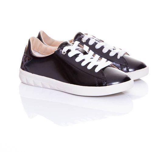 Zapatos-Mujeres_Y01448P1477_T8013_1.jpg