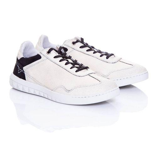Zapatos-Hombres_Y01536P1457_T1016_1.jpg