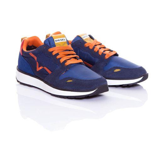 Zapatos-Hombres_Y01541PR924_H6414_1.jpg