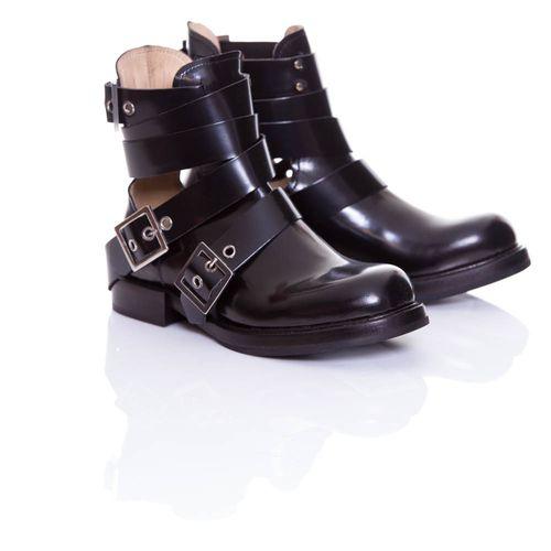 Zapatos-Mujeres_Y01551PR425_T8013_1.jpg