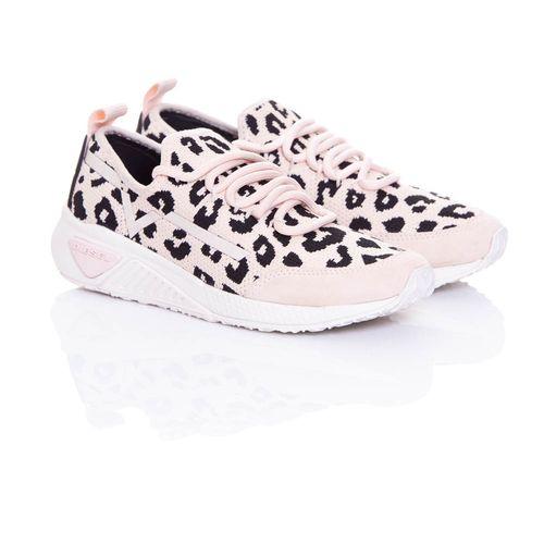 Zapatos-Mujeres_Y01559P1624_T4100_1.jpg