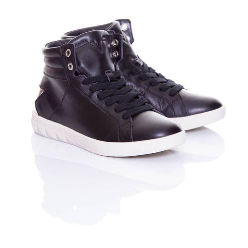 Zapatos-Mujeres_Y01572PR874_H1145_1.jpg