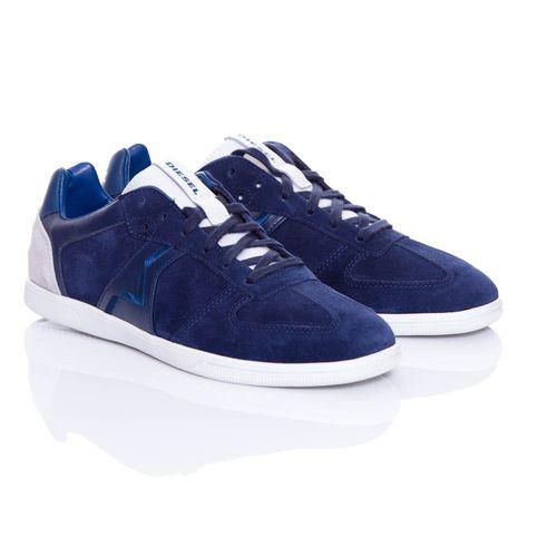 Zapatos-Hombres_Y01588PR216_T6012_1.jpg