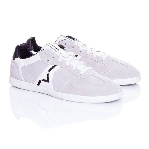 Zapatos-Hombres_Y01588PR216_T1016_1.jpg