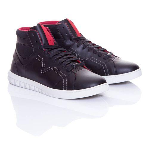 Zapatos-Hombres_Y01590PR215_T8013_1.jpg