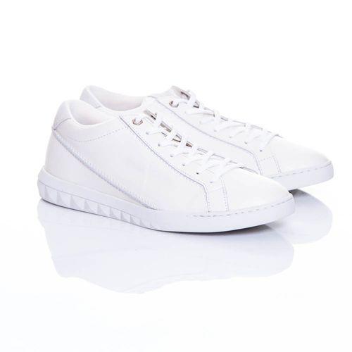 Zapatos-Hombres_Y01591PR013_T1016_1.jpg