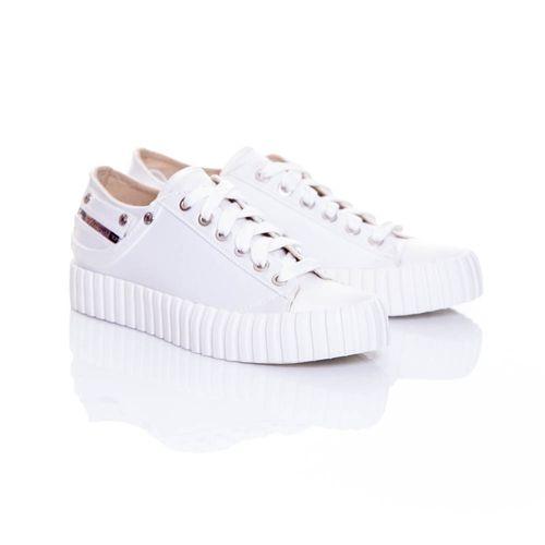 Zapatos-Hombres_Y01646PR189_T1003_1.jpg