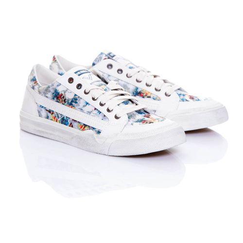 Zapatos-Hombres_Y01698P1653_H4389_1.jpg