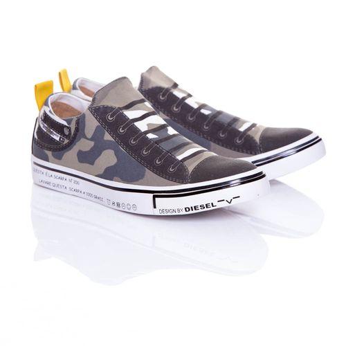 Zapatos-Hombres_Y01700P1640_H5254_1.jpg