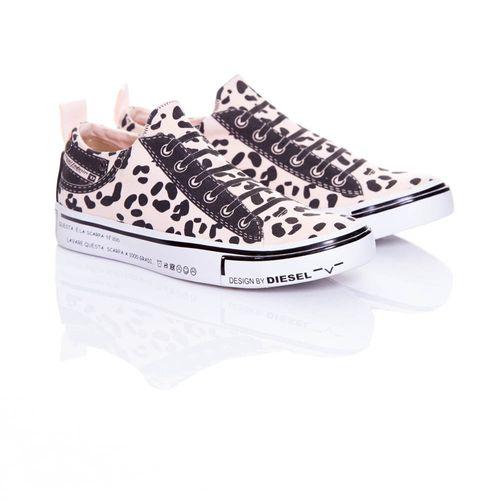 Zapatos-Hombres_Y01700PS402_T4100_1.jpg
