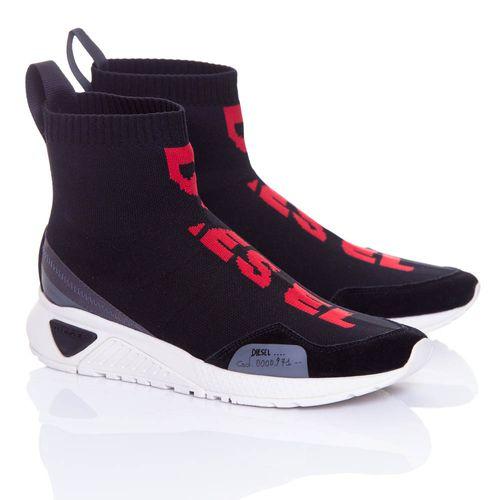 Zapatos-Hombres_Y01703p1622_H6695_1.jpg