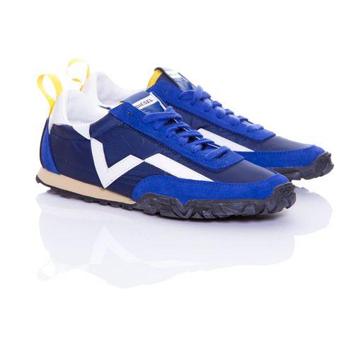 Zapatos-Hombres_Y01734PR633_T6050_1.jpg