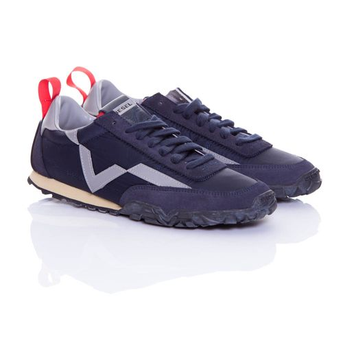 Zapatos-Hombres_Y01734PR633_T6063_1.jpg