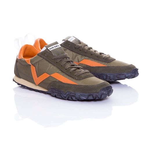 Zapatos-Hombres_Y01734PR633_T7434_1.jpg