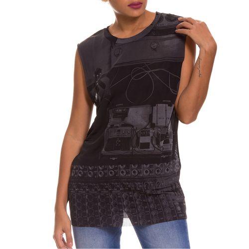 Camisetas-Mujeres_00S2TV0WANY_900_1.jpg