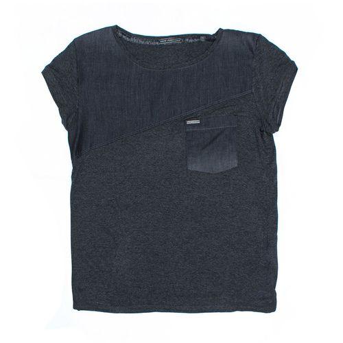 Camisetas-Mujeres_GF1100385N000_NE_1.jpg