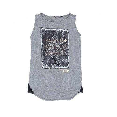 Camisetas-Mujeres_GF1100405N000_GRM_1.jpg