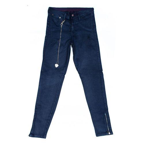 Jeans-Mujeres_GF2100295N000_AZO_1.jpg