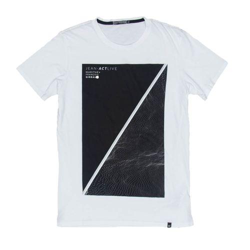 Camisetas-Hombres_GM1101408N000_BL_1.jpg