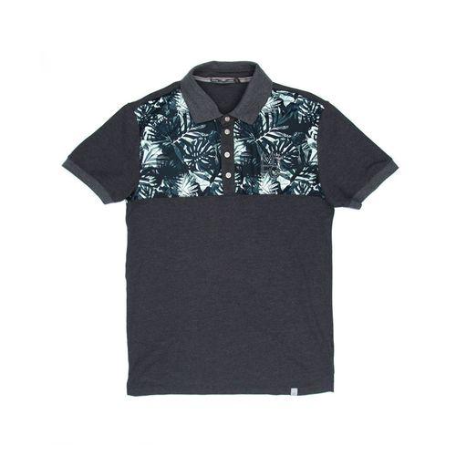 Camisetas-Hombres_GM1101492N000_GRO_1.jpg