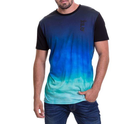 Camisetas-Hombres_GM1101538N000_NE_1.jpg