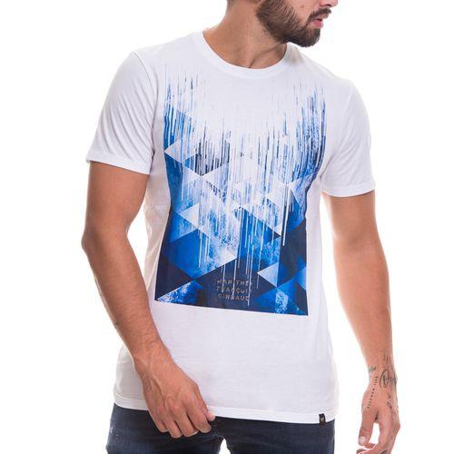 Camisetas-Hombres_GM1101622N000_BL_1.jpg