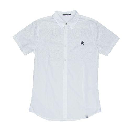 Camisas-Hombres_GM1200515N000_BL_1.jpg