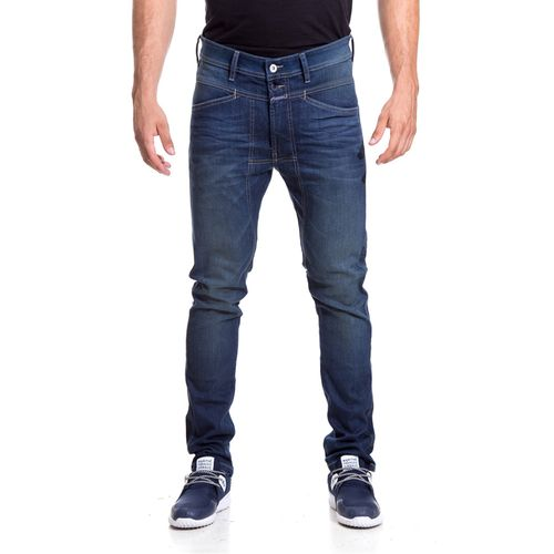 Jeans-Hombres_GM2100006N001_AZO_1.jpg