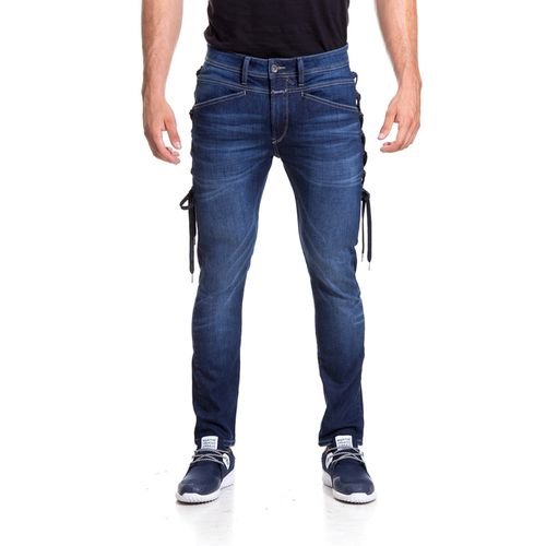 Jeans-Hombres_GM2100011N001_AZO_1.jpg