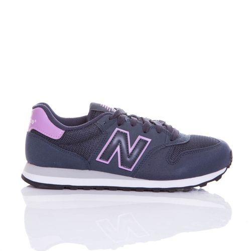 Zapatos-Mujeres_GW500RNP-B_NAVY_1.jpg