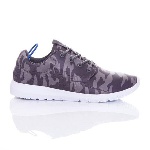Zapatos-Hombres_MF1115SPF1_FJ7_1.jpg