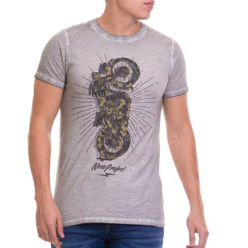 Camisetas-Hombres_NM1100902N866_VEM_1.jpg