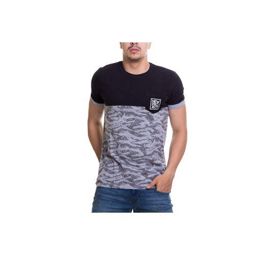 Camisetas-Hombres_NM1100973N000_GRM_1.jpg