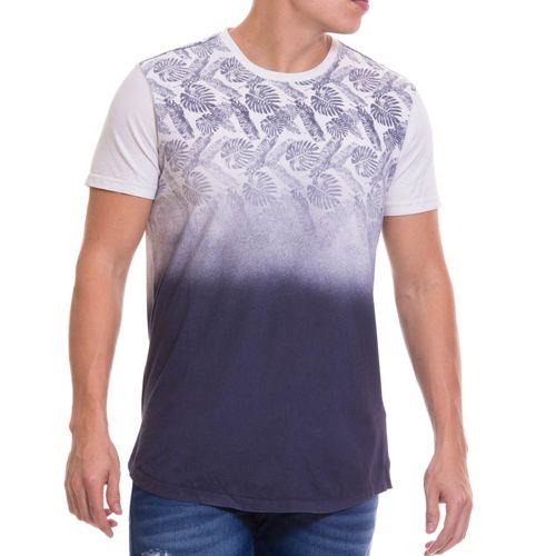 Camisetas-Hombres_NM1100997N000_CR_1.jpg