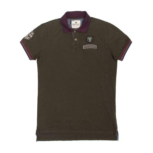 Camisetas-Hombres_NM1101017N000_VEO_2.jpg