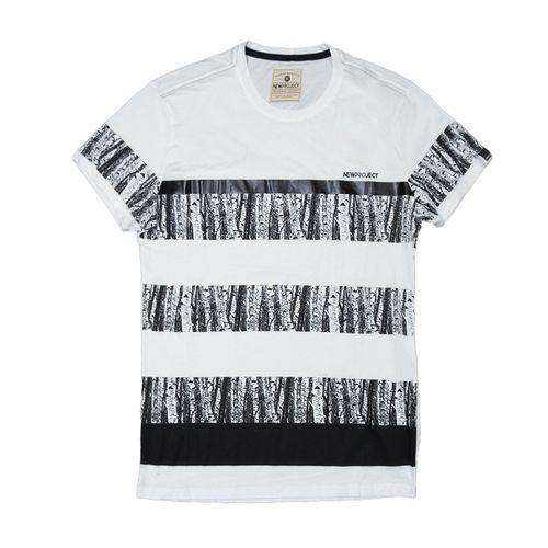 Camisetas-Hombres_NM1101059N000_CR_1.jpg